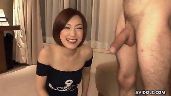 Revenge of the slave videos porno móviles