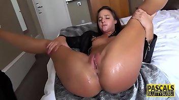 kostenlose hardcore squirting porno vids